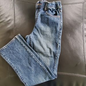 Children's Place Youth Jeans